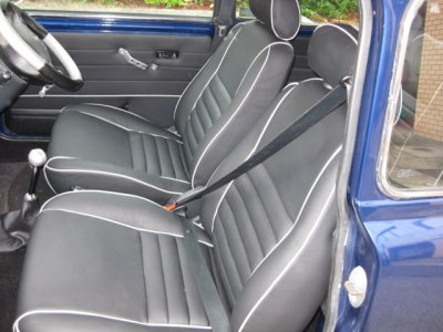 car hoods soft tops repairs car hood soft top. Black Bedroom Furniture Sets. Home Design Ideas